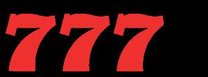 Casinos online España - 777 Casino