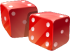 Juega Dados - Casinos en línea españa