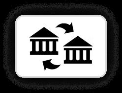 Metodos de pago: transferencia bancaria