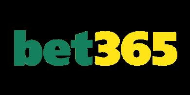 Casino online España: Bet365 Casino