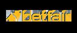 Casinos online España 2021 - Betfair Casino