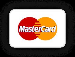 Casino Online España: Mastercard