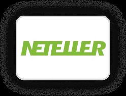 Monedero electronico: Neteller