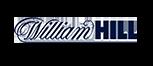 William Hill Casino España 2021
