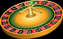 Juega Ruleta Grátis en Casinos Online España